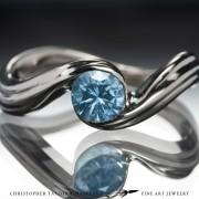Engagement-14K-Palladium-white-gold-aquamarine-sample-1