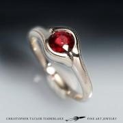 Engagement-14K-karat-palladium-white-gold-and-ruby-3-(w-fade)