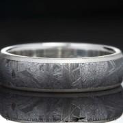 Hubble--Meteorite-silver2