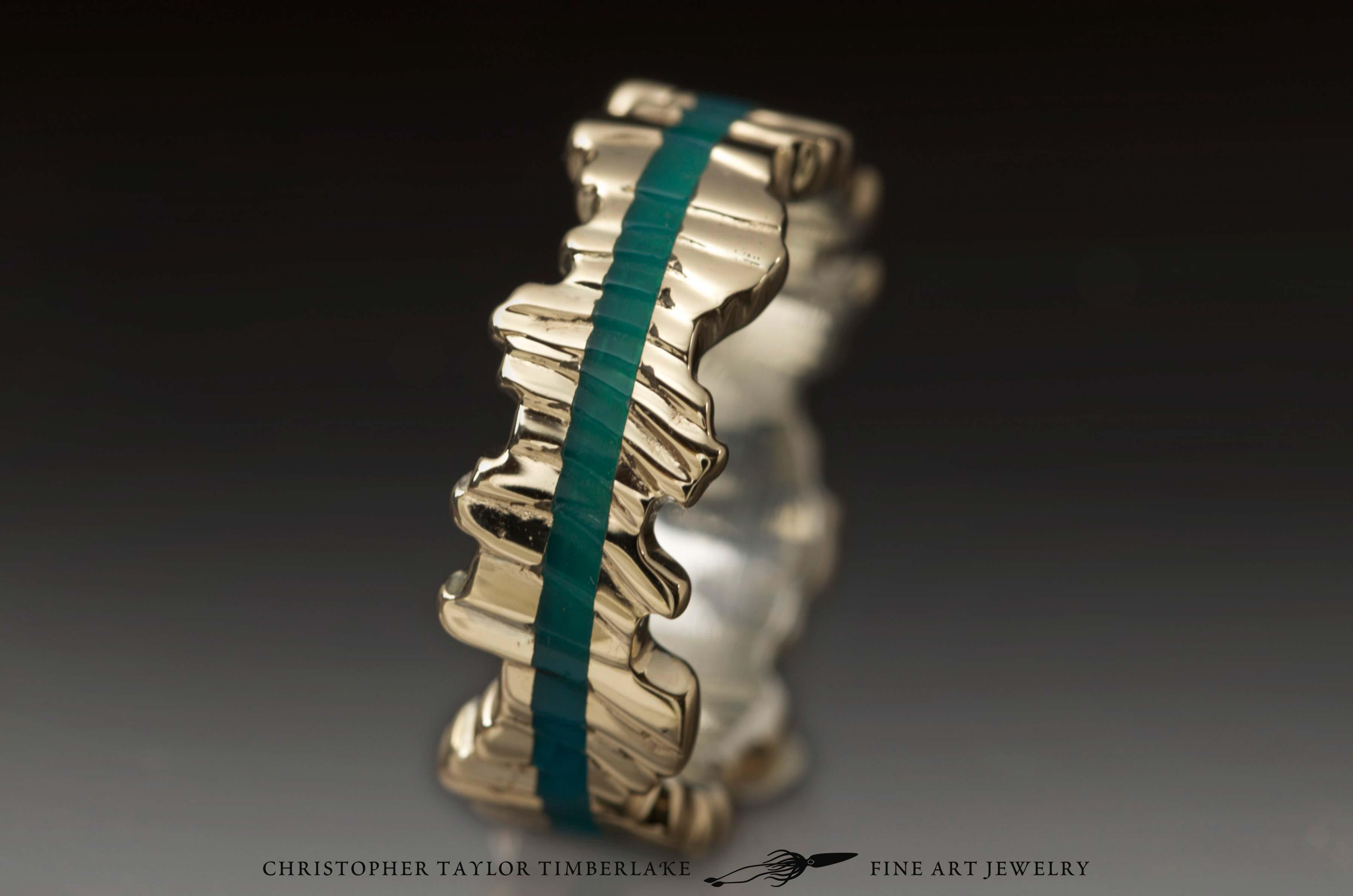 cuttlefish-gold-w-gem-silica-3